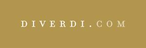 logo_diverdiG